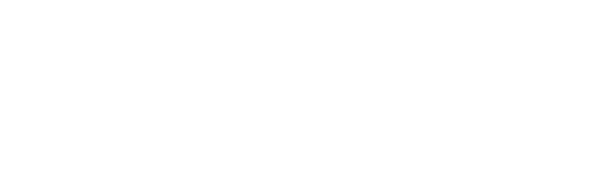 City of Puxico - Eat, Play, Stay